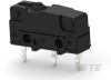 Snap Action Switches -- 2351464-1 -Image