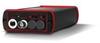 Single channel bridge signal conditioner -- 4418 - Image