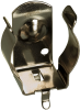 Battery Holders, Clips, Contacts -- 36-92-ND - Image