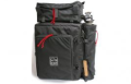 Backpack Case - Extreme Package -- BK-2BEXP