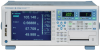 Digital Power Meter -- WT3000 - Image