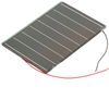 Solar Cells -- 869-1010-ND - Image