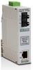 Industrial Ethernet Fiber to Copper Media Converter -- SE-MC2U-ST
