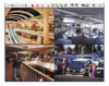 Management Software for IP Network Cameras -- BB-HNP15A