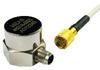 Plug & Play Accelerometer -- Vibration Sensor - Model 3801A Accelerometer - Image