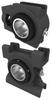 Type E Tapered Roller Bearing Take-Up Units - Image