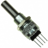Encoders -- 451-1129-ND