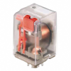 Power Relays, Over 2 Amps -- 8690660000-ND -Image