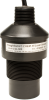 Chemically Resistant Sensor -- ToughSonic® CHEM 35 - Image