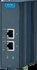 1GE PoE Injector, IEEE802.3af/at,up to 60W 48VDC, -40~75? -- EKI-2711HPI - Image