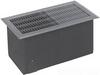 Fan Driven Unit Heater -- FH15 - Image