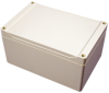 Boxes -- HM1825-ND -Image
