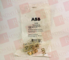 ASEA BROWN BOVERI K4TE ( LUGS,FRONT,250A,6AWG-350 ) -- View Larger Image