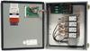 TE/HP Series -- TE/1HP - Image