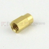 SSMC Male Open Circuit Connector Cap -- SC2091 -Image