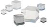 Visible Cube Beamsplitter -- BCA1010