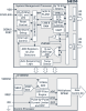 Digital Power Controller -- Si8250 - Image