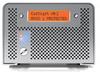 Caldigit VR2 6TB Raid System