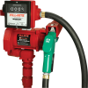 115V Ultra Hi-Flow Fuel Transfer Pump -- 8334062