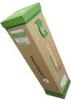 EasyPak? 4' VaporShield® Jumbo Lamp Recycling Box