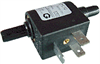 Miniature Piston Pump -- Model EMS 10 - Image