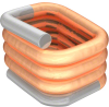 Fixed Inductors -- 478-7179-1-ND - Image