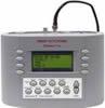 Multimedia RF-Video Generator -- Sencore VP301