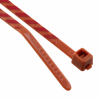 Cable Ties and Zip Ties -- 1436-1278-ND -Image
