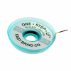 Desoldering Braid, Wick, Pumps -- EB1188-ND -Image