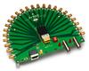 Evaluation Kit for AFBR-775BxxxZ/785BxxxZ Pluggable Parallel Fiber Optic Modules -- AFBR-7785EKZ