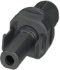Photovoltaic (Solar Panel) Connectors -- 1704926-ND