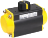 SP-AIR Series Pneumatic Actuator -- Model SP 032 - Image