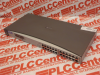 NETWORK ROUTER HP PRO CURVE 10/100 HUB 24 PORT -- HPJ3295A - Image