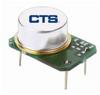 Oscillator OCXO -- VFOV404-RGECS-1 - Image