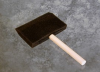 Foam Brush -- FOAM4