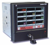 DataChart® Advanced Paperless Data Acquistion System -- DC6000 - Image