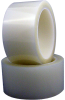 Patco High Temperature Mask/Splicing Tape -- 6033 -Image