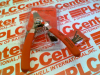 APEX TOOLS 3151 ( LGE CONV SNAP RING PLIERS ) -- View Larger Image