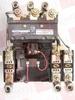 ALLEN BRADLEY 709-EOD ( STARTER , SIZE 4, 3 POLE 1,20 VAC COIL ) -- View Larger Image