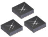 0.3 to 4.2 GHz, 100 W Compact High-Power SPDT Switch with Integrated Driver -- SKY12245-492LF - Image