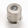High-Stability Short Arc Xenon Flashlamp -- FX-1130