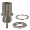 Coaxial Connectors (RF) -- A24520-ND -Image