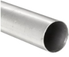Stainless Steel 321 Seamless Round Tubing