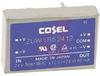 Converter, DC-DC; 18 to 36 VDC; 0.092 A(Typ.); 60 mV (Max.); 600 mV (Max.) -- 70161606 - Image