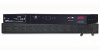 Rack ATS, 15A, 100/120V, (2)5-15 in, (8)5-15 out -- AP7750