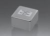 Oscillator -- 9740C-BDE01 - Image