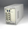 Line Powered Signal Conditioner for ICP® Sensors -- 442C04