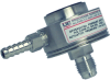 D48W Series Differential Pressure Switch-Image