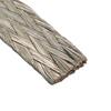 Grounding Braid, Straps -- 3M157289-ND - Image