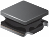 Fixed Inductors -- SRN3015-220MTR-ND -Image